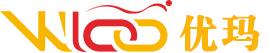 苏州优玛装饰工程有限公司